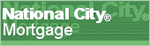 National City Mortgage