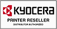 Kyocera Printer Reseller
