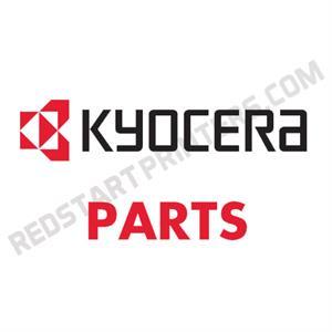 FK-8550 Fuser Kit New OEM